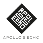 Apollos Echo